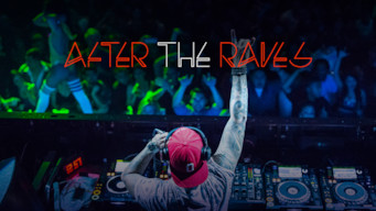 After the Raves (2017)