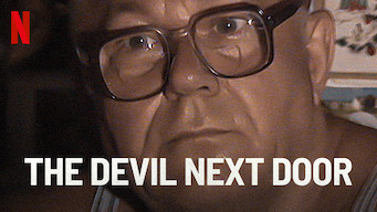 The Devil Next Door (2019)