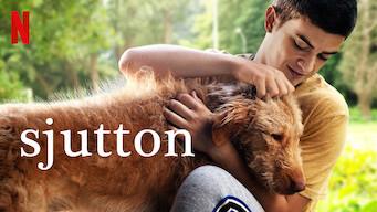 Sjutton (2019)