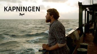 Kapningen (2012)