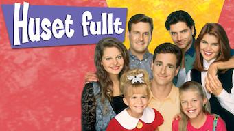 Huset fullt (1994)