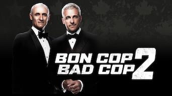 Bon Cop, Bad Cop 2 (2017)