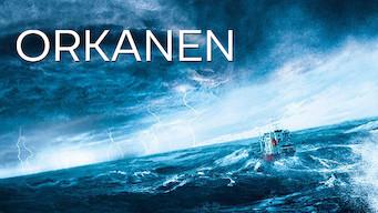 Orkanen (2015)