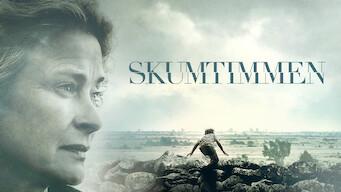 Skumtimmen (2013)