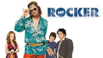 The Rocker (2008)