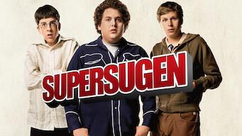 Supersugen (2007)