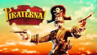 Piraterna! (2012)