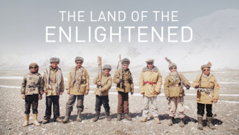 The Land of the Enlightened (2016)