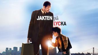 Jakten på lycka (2006)