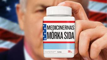Medicinernas mörka sida (2015)