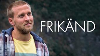 Frikänd (2016)