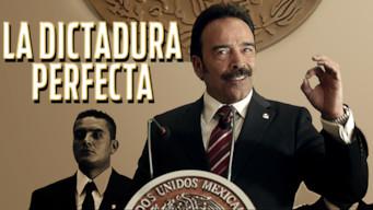 Den perfekta diktaturen (2014)