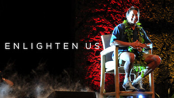 Enlighten Us (2016)