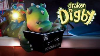 Draken Digby (2016)