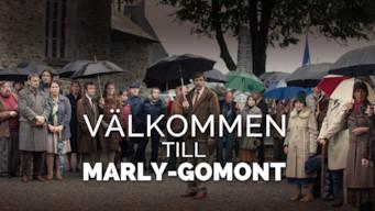 Välkommen till Marly-Gomont (2016)