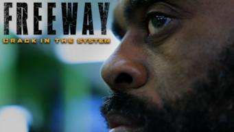 Freeway: Crack in the System (2015)