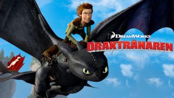 Draktränaren (2010)