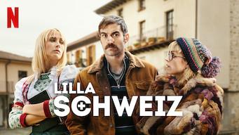 Lilla Schweiz (2019)