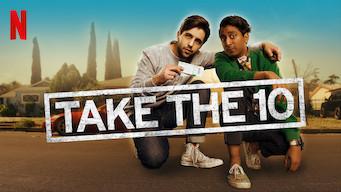 Take the 10 (2017)