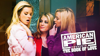 American Pie 7 – The Book of Love (2009)