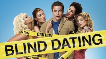 blind dating 2006 IMDBLexington hastighet dating