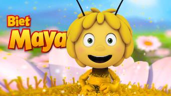 Biet Maya (2012)