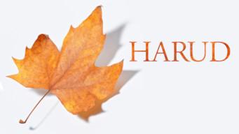 Harud (2010)