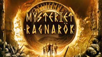 Mysteriet Ragnarök (2013)