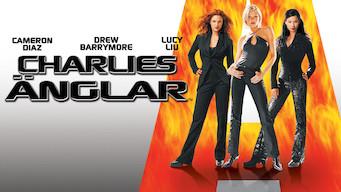 Charlies änglar (2000)