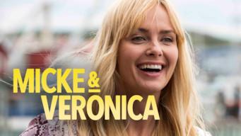 Micke & Veronica (2014)