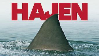 Hajen (1975)