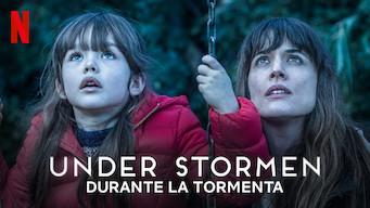 Under stormen (2018)
