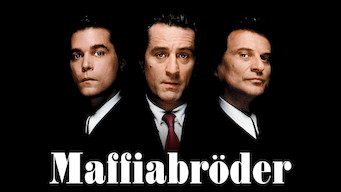 Maffiabröder (1990)