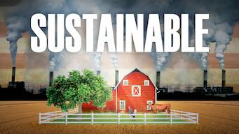 Hållbarhet (2016)