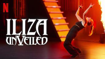 Iliza Shlesinger: Unveiled (2019)