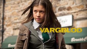 Vargblod (2012)