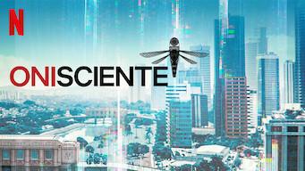 Onisciente (2020)