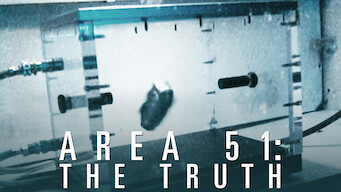 Area 51: The Truth (2015)
