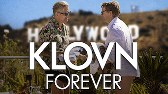 Klovn Forever (2015)