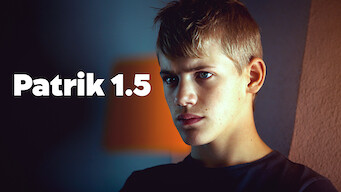 Patrik 1.5 (2008)