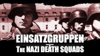 Einsatzgruppen: The Nazi Death Squads (2009)