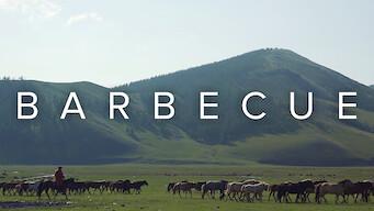 Barbecue (2017)
