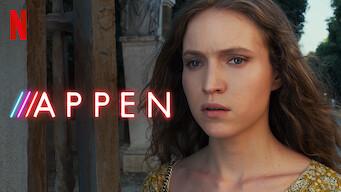 Appen (2019)