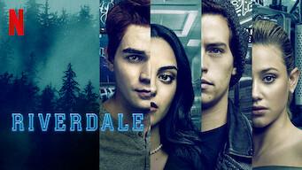 Riverdale: Season 5: Episode 5