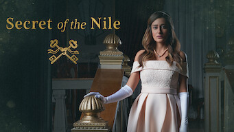 Secret of the Nile (2016)