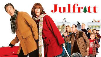 Julfritt (2004)