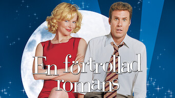 En förtrollad romans (2005)