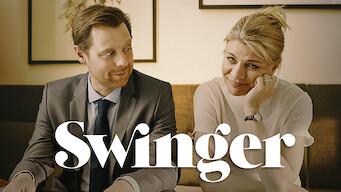 Swinger (2016)