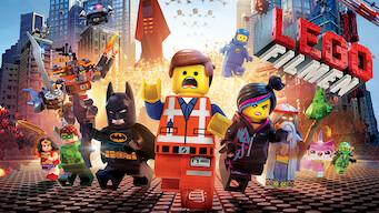 Lego-filmen (2014)