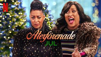Återförenade: Jul (2019)
